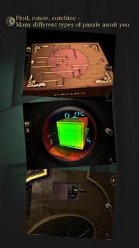 The Room (Asia) स्क्रीनशॉट 14