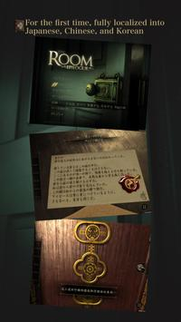 The Room (Asia) स्क्रीनशॉट 15