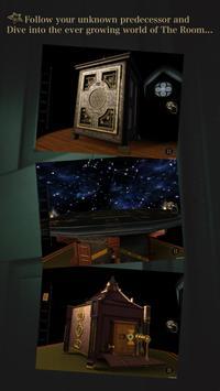 The Room (Asia) स्क्रीनशॉट 16