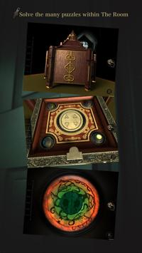 The Room (Asia) स्क्रीनशॉट 1