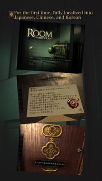 The Room (Asia) स्क्रीनशॉट 3