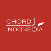 Chord Kunci Gitar Dasar icon