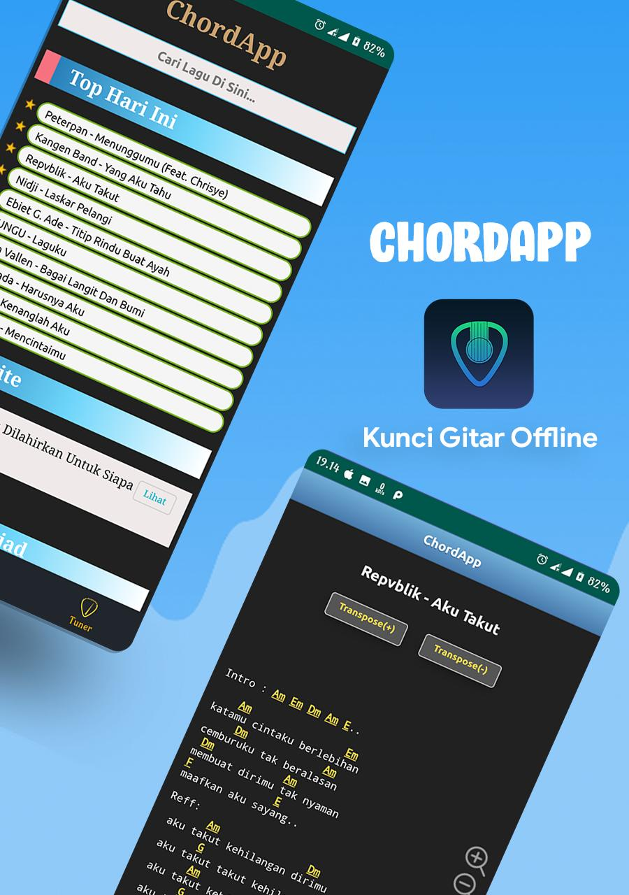 Chordapp For Android Apk Download