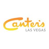 Canters Las Vegas icon