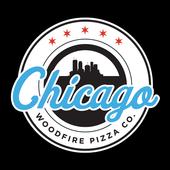 Chicago Woodfire Pizza icon