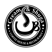 Cream & Shuga icon