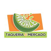 Andale Taqueria icon