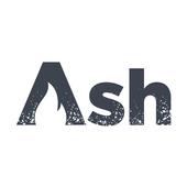 Ash to Go icon