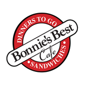 Bonnie's Best Cafe icon