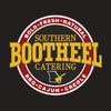 Bootheel Hospitality Group иконка