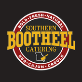 Bootheel Hospitality Group icon
