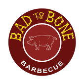 Bad To The Bone icon