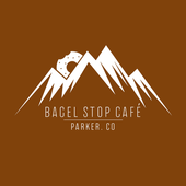 Bagel Stop icon