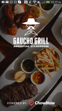 Gaucho Grill poster