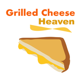 Grilled Cheese Heaven icon
