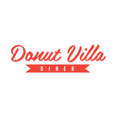 Donut Villa icon