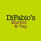 DiFabio's icon