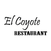 EL Coyote Mexican icon
