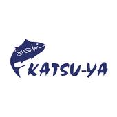 Katsu-ya Group Inc. icon