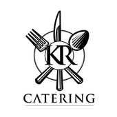 KR Catering icon