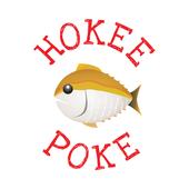 Hokee Poke icon
