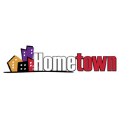Hometown Pizza & Sub To Go icon