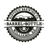 Historic Brewing Company icon
