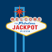 Jackpot Pizza icon