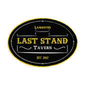 Last Stand Tavern icon