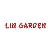 Lin Garden icon