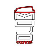 Mojo Coffee icon