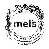 Mel's Burgers icon