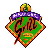Mi Ranchito Grill icon
