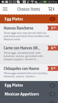 Mi Ranchito Grill screenshot 2