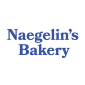 NAEGELINS icon