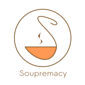 Soupremacy icon