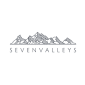Seven Valleys icon