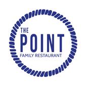 Point Restaurant icon