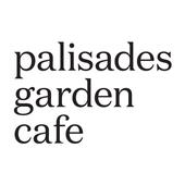 Palisades Garden Cafe icon