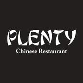 Plenty Chinese - Chicago icon