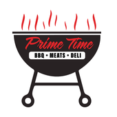 Prime Time BBQ icon