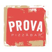 Prova Pizzabar - NYC icon