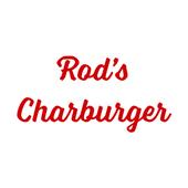 Rod's icon