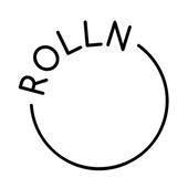 Rolln icon