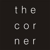 The Corner Colorado icon