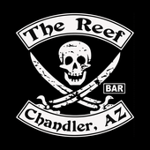 The Reef To Go icon