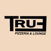 True Pizzeria & Lounge icon