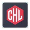 Champions Hockey League icône