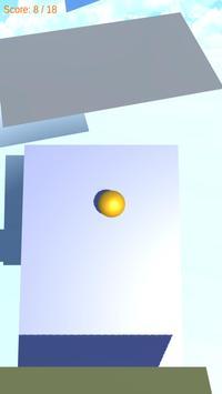 Skyrace screenshot 4