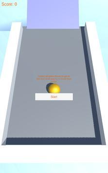 Skyrace screenshot 6